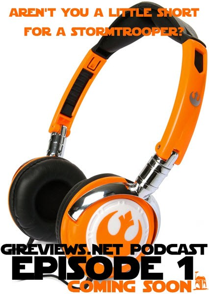 Gi-reviews-episode-1-coming-soon