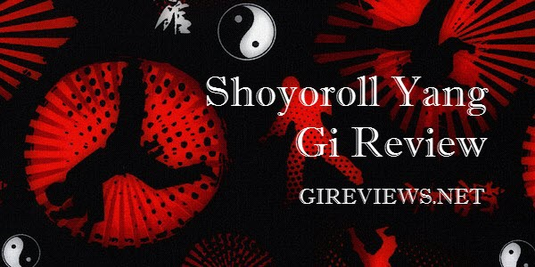 shoyoroll-yang-gi-review-banner3