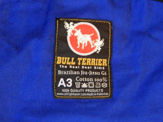 bull-terrier-new-star-gi-review-pants-label