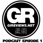 gireviews-podcast-episode-1