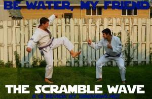 scramble-wave-gi-epic-clone-battle