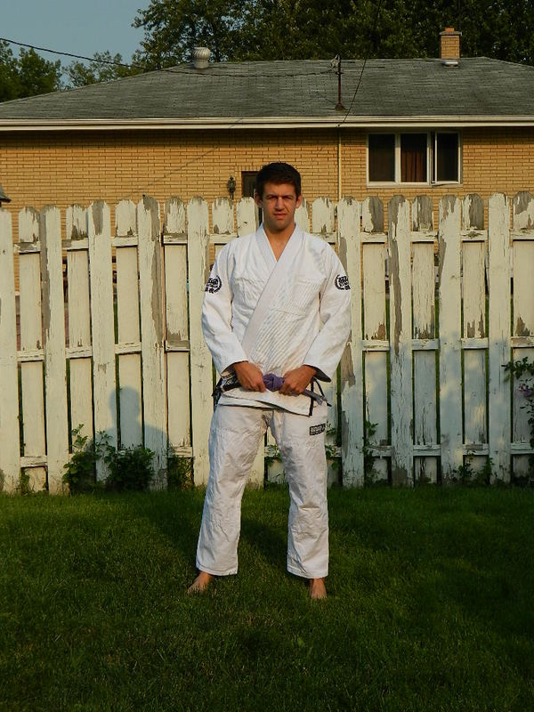 scramble-wave-gi-front