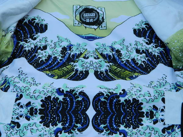 scramble-wave-gi-rashguard-detail