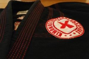 x-guard-kamikaze-gi-review-round-patch