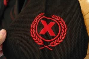 x-guard-kamikaze-gi-review-x-mark