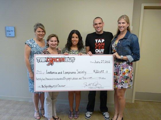 tapcancerout-donation