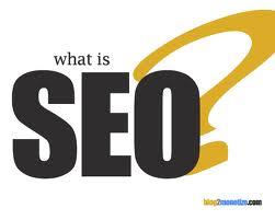 BJJ Blogging: Search Engine Optimization (SEO)