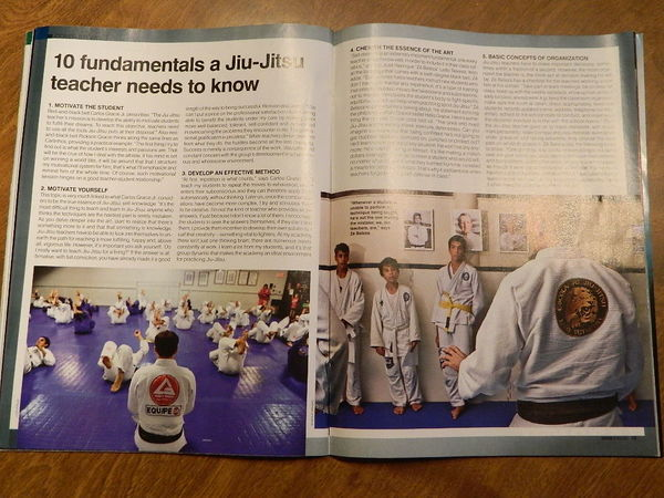 gracie-mag-article