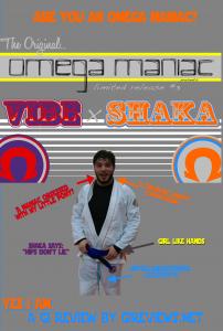 OmegamaniacShaka