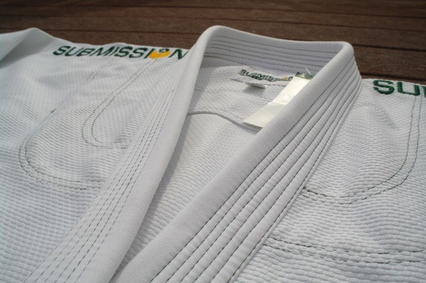 Submission-FC-Hemp-Sensation-Gi-Review-7