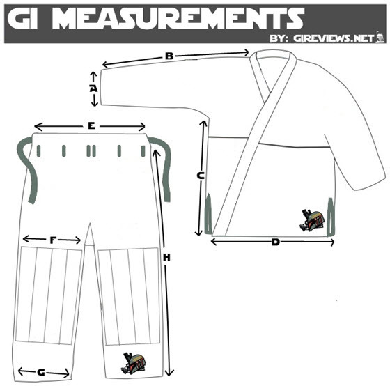 gireviews-size-chart2-