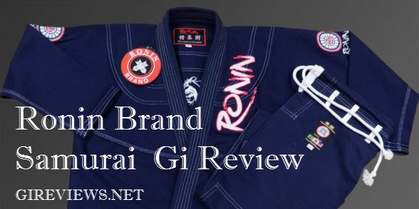 ronin-brand-navy-samurai-gi