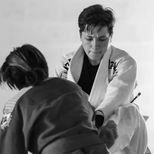 Women's Gi Reviews 2016