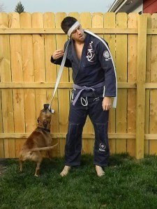 ronin-brand-navy-samurai-gi-review