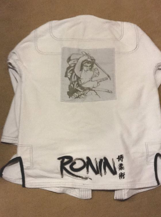 ronin-brand-samurai-white-rear-patch