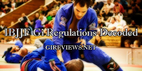 ibjjf-gi-regulations-decoded-01