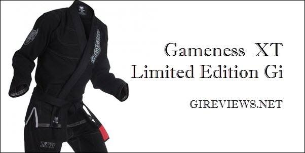 Gameness-XT-Limited-Edition-Gi-Review-banner3