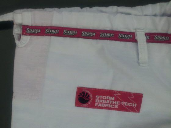 storm-sakura-bjj-gi-belt-loops