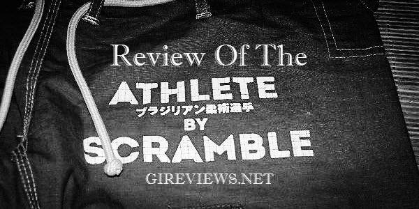 scramble-athlete-bjj-gi-review
