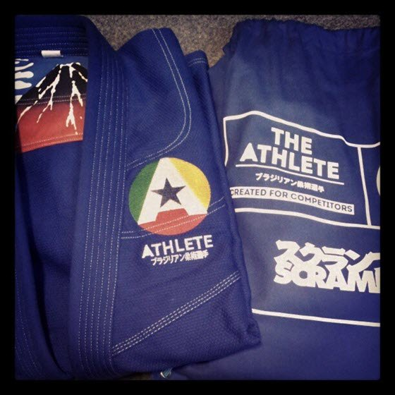 scramble-athlete-gi-preview