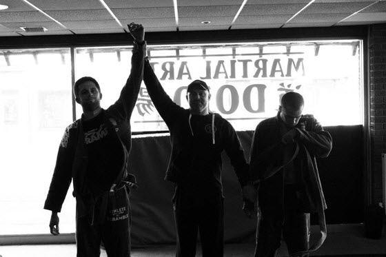 scramble-athlete-gi-review-photos-04