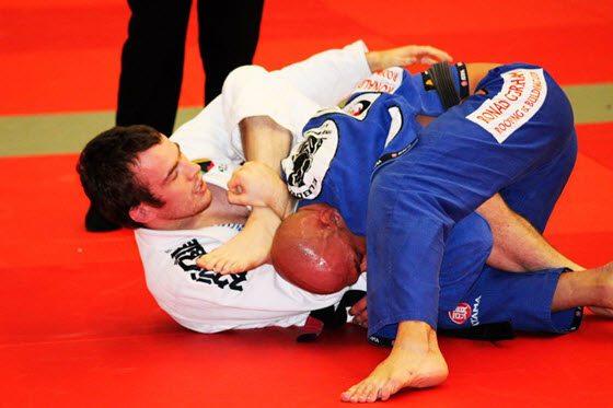 scramble-athlete-gi-review-photos-06