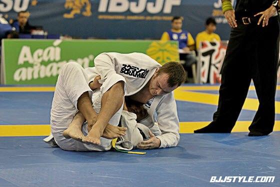 scramble-athlete-gi-review-photos-07