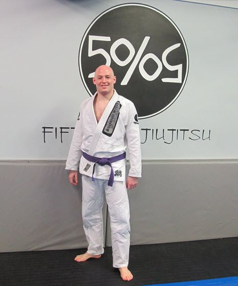 Shoyoroll fifty50 gi review (12)