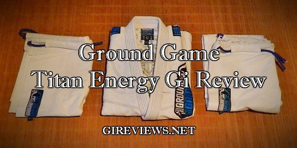 ground-game-titan-energy-gi-review-banner-1
