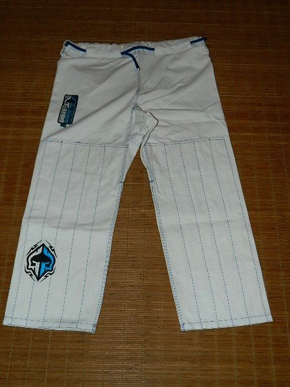 ground-game-titan-energy-trousers
