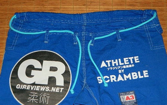 scramble-athlete-bjj-gi-review-belt-loop