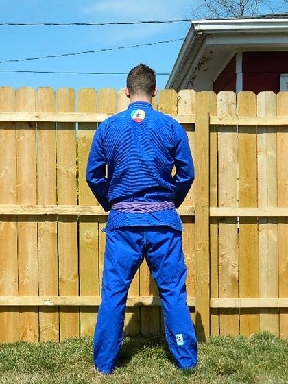 scramble-athlete-gi-review-back