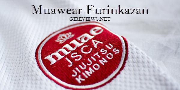 Muaewear-Furinkazan-gi-review-banner
