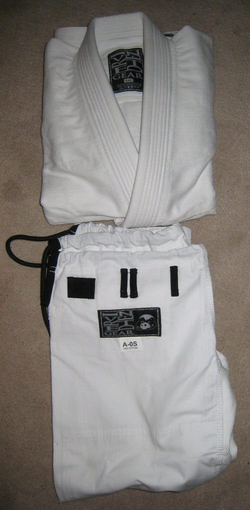 Inverted-Gear-Panda-BJJ-Gi-Review-6