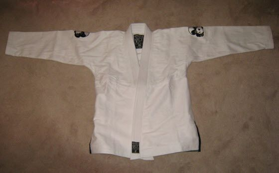 Inverted-Gear-Panda-BJJ-Gi-Review-7