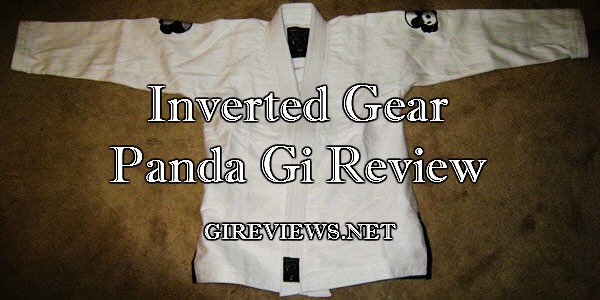 Inverted-Gear-Panda-BJJ-Gi-Review-banner_1