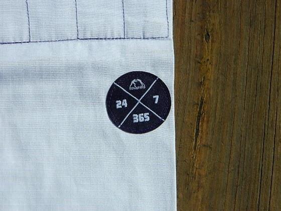 manto-x-bjj-gi-review-pants-patch