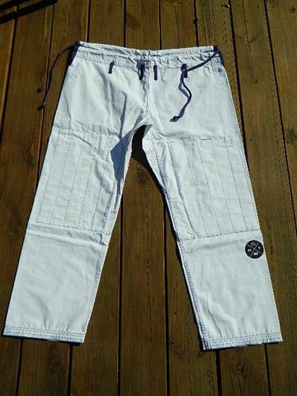 manto-x-bjj-gi-review-trousers