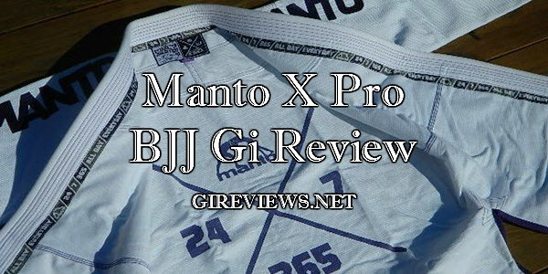 manto-x-pro-bjj-gi-review-banner1
