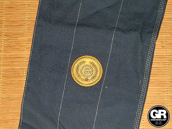 tatami-estilo-4-gi-review-pant-embroidery