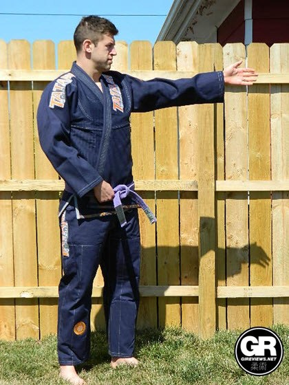 tatami-estilo-4-gi-review-sleeve