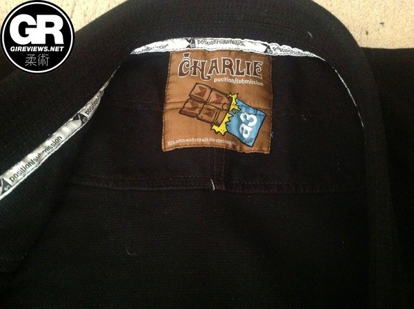 93-brand-charlie-lightweight-bjj-gi-5