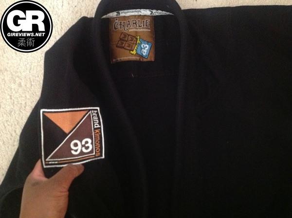 93-brand-charlie-lightweight-bjj-gi-6
