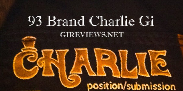 93-brand-charlie-lightweight-bjj-gi-banner_2