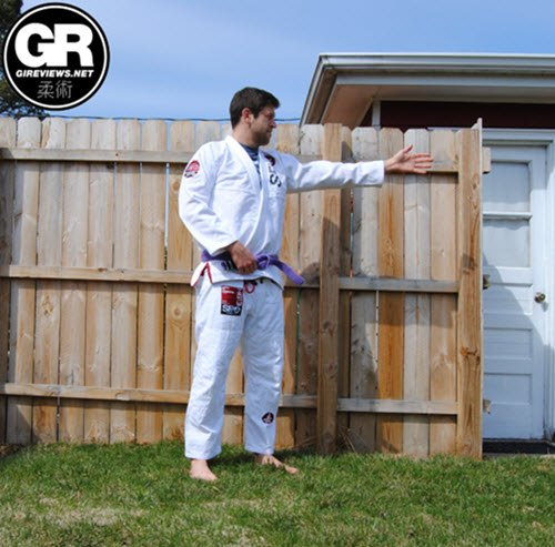 strike-fightwear-hg13-bjj-gi-review-side