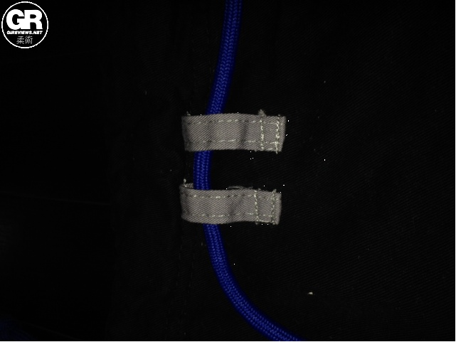vhts galaxy jiu jitsu gi review 14
