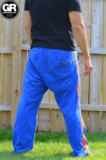 scramble-relaxatron-jogger-back