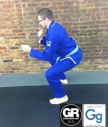 OK Kimonos Adult Premium Training Gi Review (3)