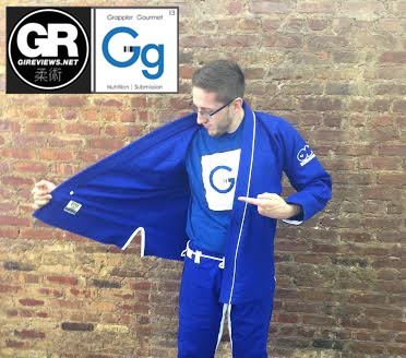 OK Kimonos Adult Premium Training Gi Review (7)