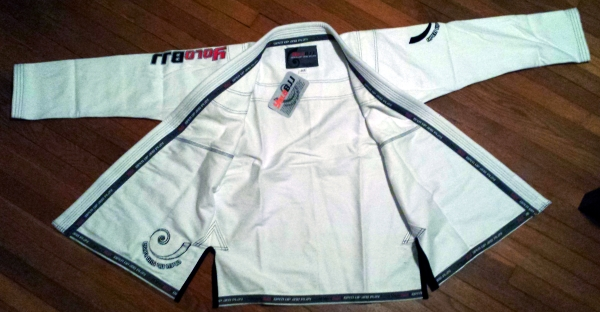 yolo bjj gi review 5